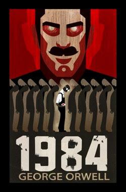 Безысходность 1984 фильмы песочница 1324580