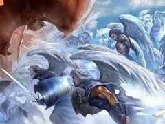 anjos-guerreiros