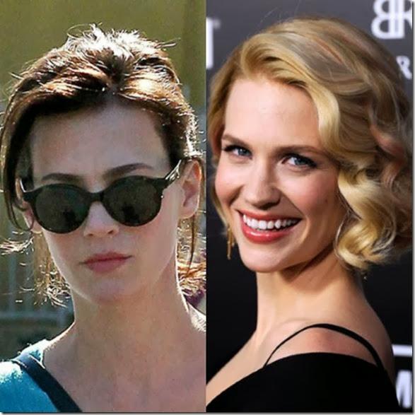 celebrity-blonde-brunette-26