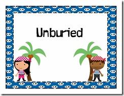 Unburied (550x425)