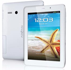 Harga Tablet Advan 2014