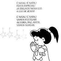 atividades de natal para EI (11).jpg
