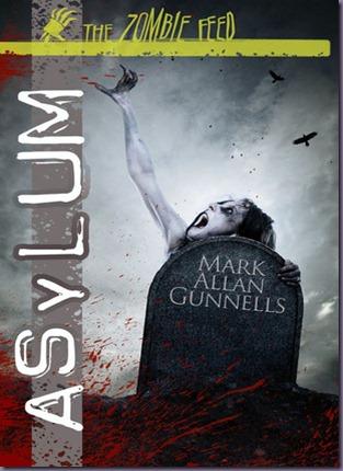 asylum_lowres_large