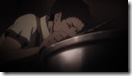 Death Parade - 08.mkv_snapshot_22.28_[2015.03.01_23.09.34]
