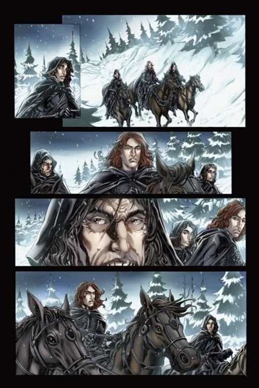 preview-game-of-thrones-hq_f02