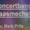 Nacht van de muziek CC 2013 2013-12-19 097.JPG