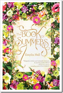 the-book-of-summers-US