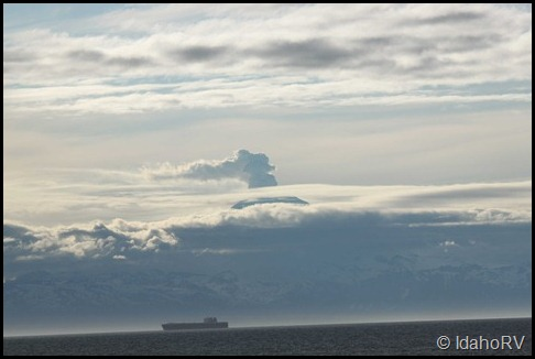 A-Ship-in-Cook-Inlet