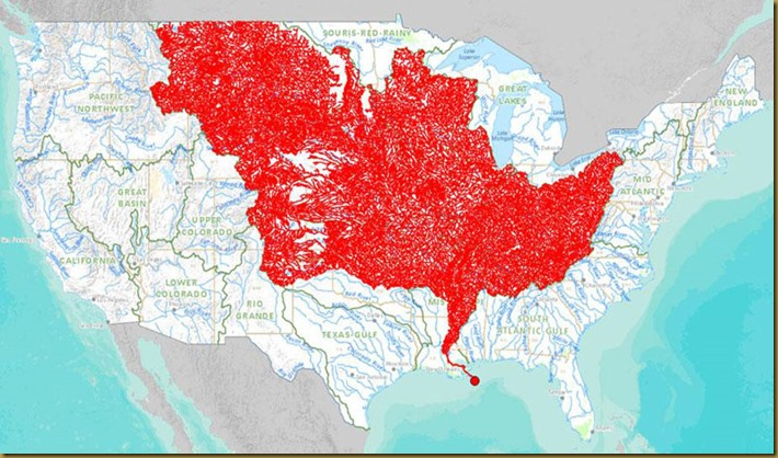 map-of-rivers-that-feed-into-the-mississippi-river[1]
