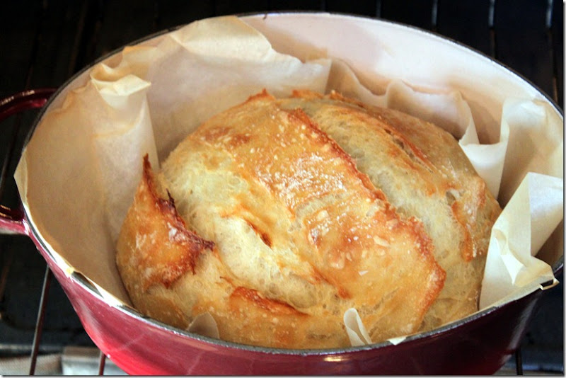 Bread 045