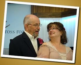 Randy & Brenda's Wedding 358