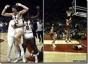 basketball51