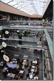004-volgograd centre commercial cinq étoiles