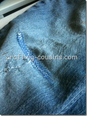 Mending Shorts (13)