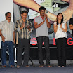 Sangarshana Audio Launch Photos (1).JPG