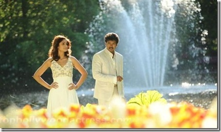 Vijay ileana-nanban-latest movie stills7[2]