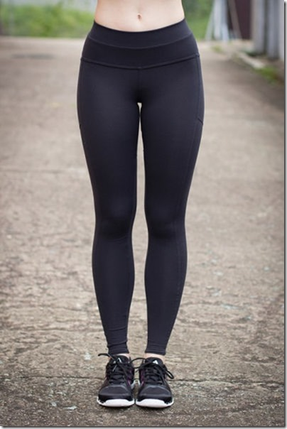 yoga-pants-wonder-23
