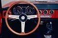 Alfa-Romeo-Spider-12