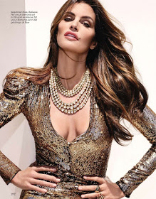 Cindy Crawford - 4