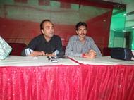 Apsara_Yakshini_Sadhana_Rahasya_Seminar3