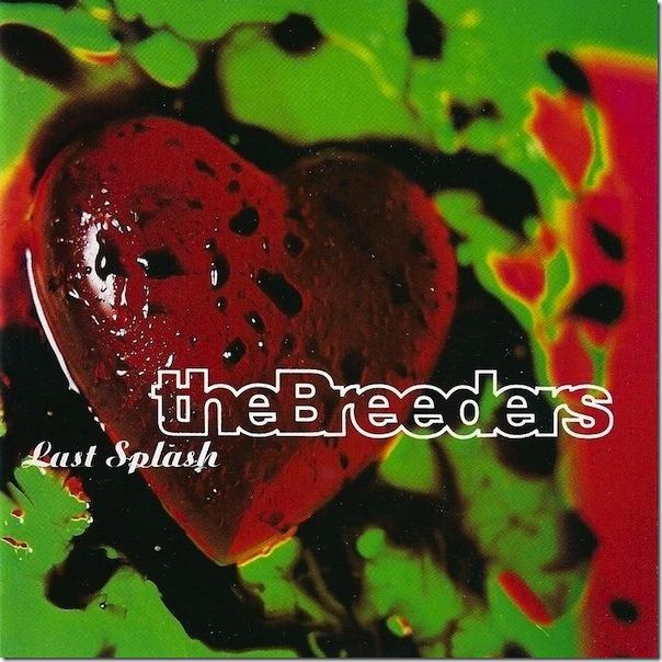 music-albums-1993-9