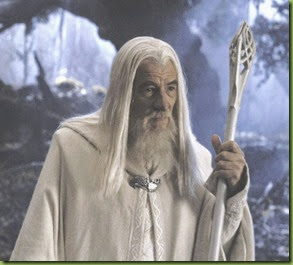Gandalf_the_white_in_Fangorn[1]