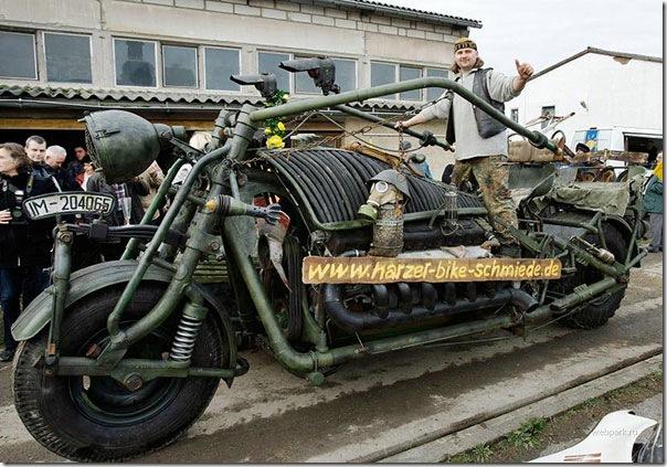 moto mas pesada (5)