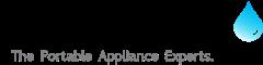 anw-logo286x72