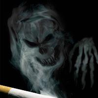 fumaca.jpg
