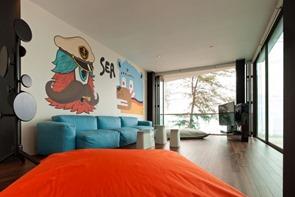 decoracion-pintura-pared