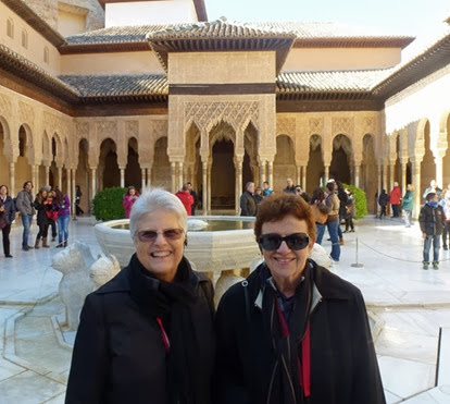 12-c-alhambra