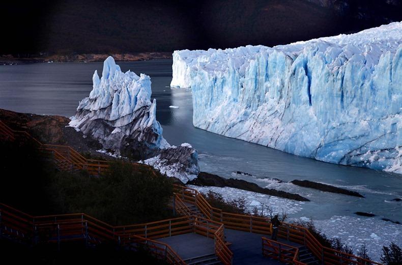 perito-moreno-glacier-12
