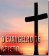 evangelho 2  320460