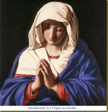 virgen-maria-la-magnifica-2-289x300