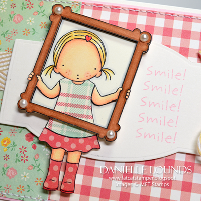 PictureFrame_Cakewalk_Closeup_DanielleLounds