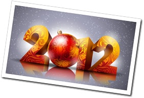beautiful-happy-new-year-2012-in-different-styles-1