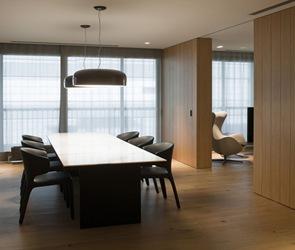 diseño-muebles-comedor