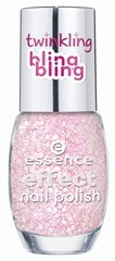 ess_Effect_Nailpolish26