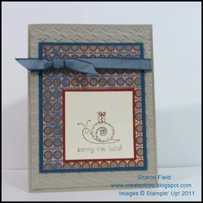 BLOG_Candy, Sunny Fun, Inkspirations 4 U, Pocket Silhouettes, Classes and Events, Shop Online, Online Store, Supplies, Stamps, Card Stock