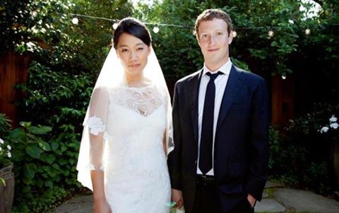 zuckerberg-casado