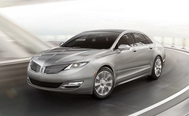 2013-lincoln-mkz