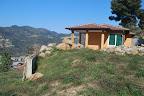 Italy Holiday rentals in Liguria, Camporosso