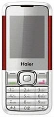 Haier-C600-Mobile