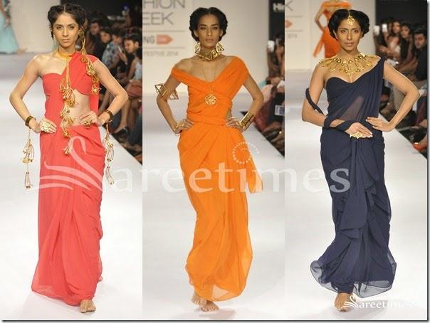 Mrinalini_Chandra_Collection(3)