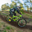 Vigo_Bike_Contest_2015 (65).jpg