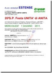 Anita FE 01-06-2011_01