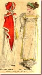 regency1