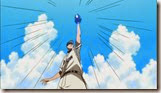 Diamond no Ace - 42 -15