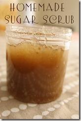 DIY-brown-sugar-body-scrub