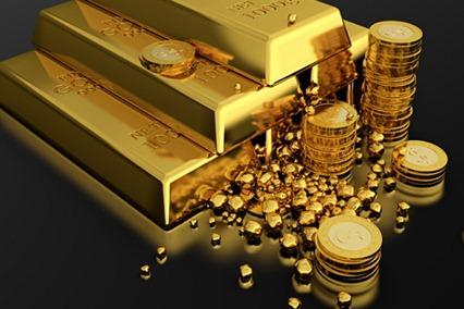hukum jual beli emas